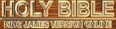 holy_bible_online.jpg