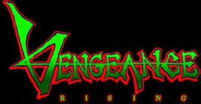 vengeance_logobanner.jpg
